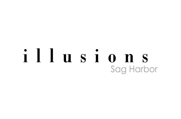 Illusions – The Shopping Cove, Sag Harbor