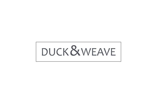 Duck & Weave – The Shopping Cove, Sag Harbor NY