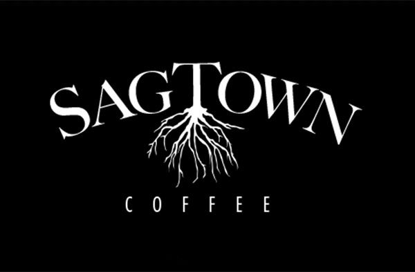 SagTown Coffee – The Shopping Cove, Sag Harbor
