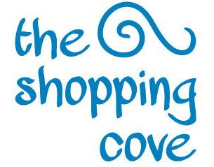 the shopping cove