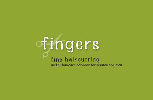 Fingers fine haircutting – The Shopping Cove, Sag Harbor